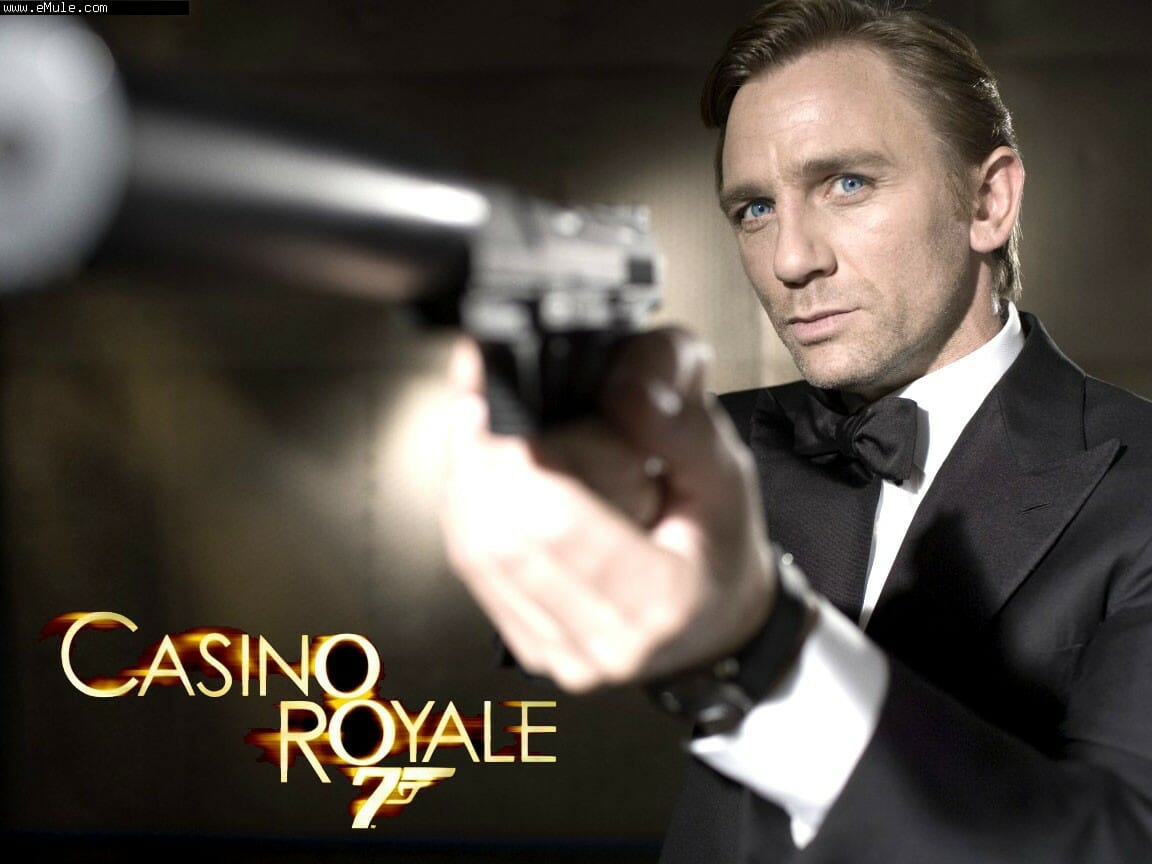 casino royale online movie free www.book-of-ra.de
