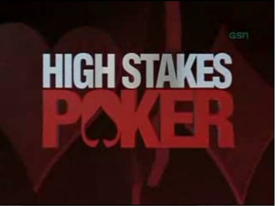 video poker streaming online
