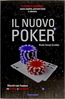 Poker online gratis in italiano
