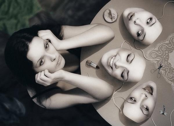 film erotici classifica sito di badoo