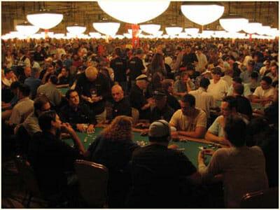 Lottomatica casino online
