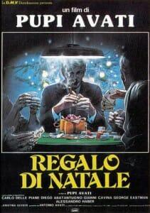 Regalo_Di_Natale