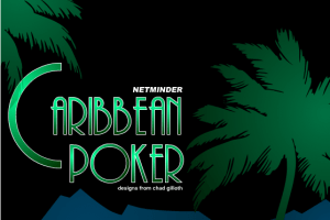 Gioca gratis a poker caraibico