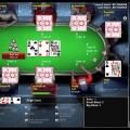 GameTwist Poker