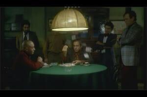 Video Poker - Asso