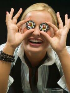 Le migliori battute sul Poker