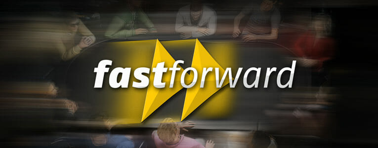 Bwin Poker Fast Forward