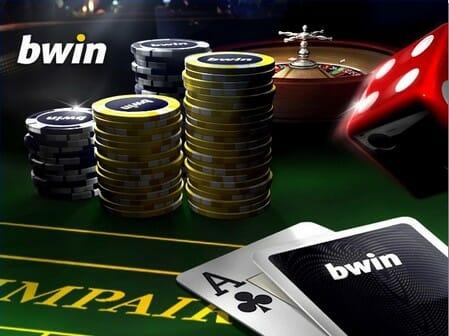 bwin poker online gratis