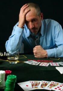 poker-loser