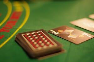 Poker 32 carte