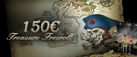 tb_it_Treasure_Freeroll_520x218_0